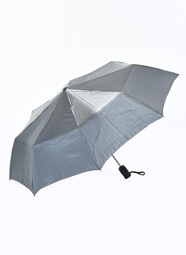 Şemsiye Network
